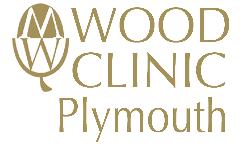 Wood Clinic (Plymouth)